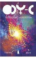 Image of ODY-C Volume 1