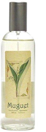 provence-et-nature-eau-de-toilette-muguet-intense-avec-des-parfums-naturels-100ml