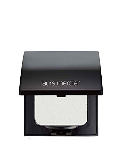 Laura Mercier Polvere Invisibile - 8 gr