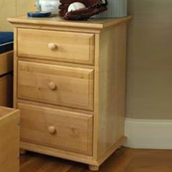Cheap Maxtrix Kids Big 3 1/2 Drawer Dresser (BIG 3 1/2 N, 4235 N, 5035 N)