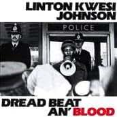 Dread Beat an' Blood [Vinyl]