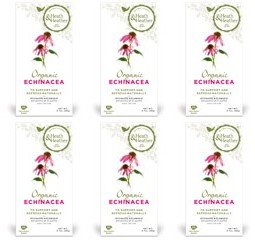6er-bundle-heath-and-heather-organic-echinacea-tea-20bag