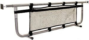 Highland 95031 Turbo Fence Bed Divider