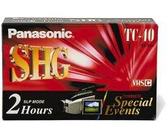 PALMONE TREO 650 HOTSYNC USB CABLE