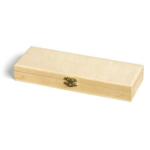 kaufe small foot company 1689 b robox mit rechenrahmen auf spielwaren. Black Bedroom Furniture Sets. Home Design Ideas