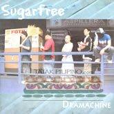 kwarto sugarfree mp3