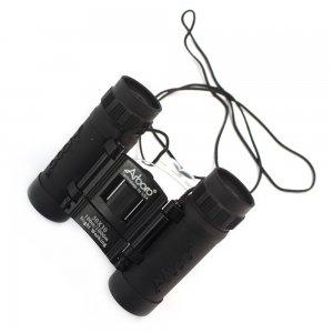 50 X 30 Arboro Pocket Night Working Binoculars Telescopes Black