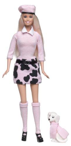 Barbie Spot Scene - Buy Barbie Spot Scene - Purchase Barbie Spot Scene (Mattel, Toys & Games,Categories,Dolls,Fashion Dolls)
