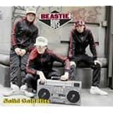 ソリッド・ゴールド・ヒッツ-シングルズ・コレクション-リミテッド・エディション(CCCD)(DVD付)