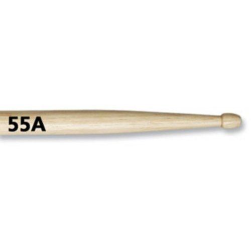 Vic Firth American Classic® 55A