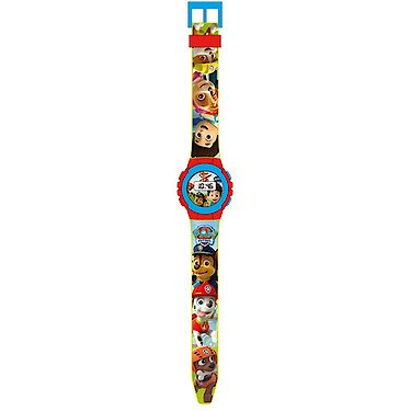 paw-patrol-friends-kinderuhr-lcd-display