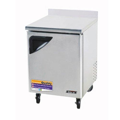 Haier Beverage Cooler front-13412