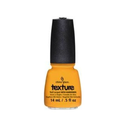 3-pack-china-glaze-texture-nail-lacquers-toe-tally-textured