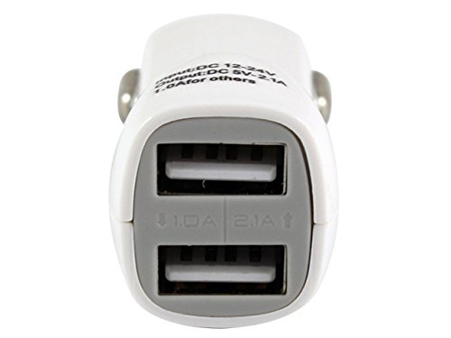 advanced-accessories-charge-it-2100mah-dual-usb-slots-premium-car-charger-white
