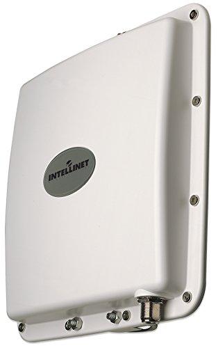 ic-intracom-500449-antenne