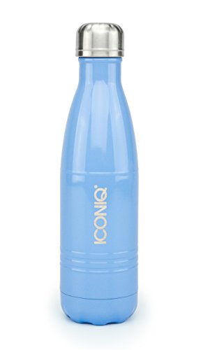 ICONIQ-Stainless-Steel-Vacuum-Insulated-Water-Bottle-500-ml