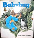 Babybug - February 2005 (Volume 11 - Number 2)