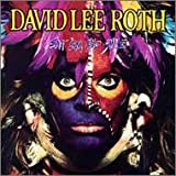 David Lee Roth Eat'em and Smile