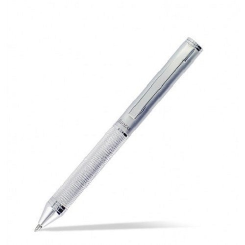 filofax-mini-barley-pen