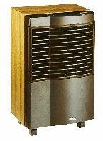 Cheap Ebac HD880 Dehumidifier – Low Temp Commercial Quality (B000UCDB90)