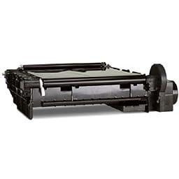 HP C9724A TRANSFER KIT, CLJ 4600 4650 4610N