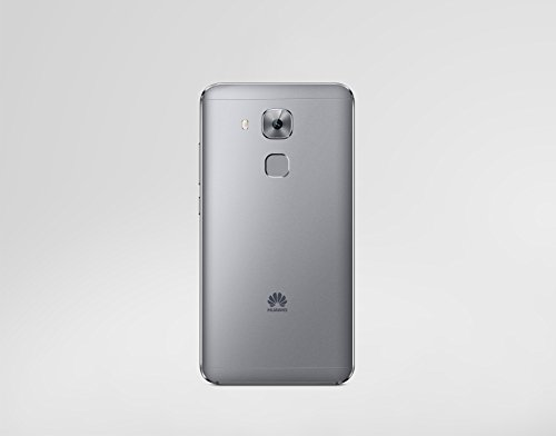 HUAWEI-CELLULARE-NOVA-PLUS-GREY-55-FHD-Ram-3GB-32GB-4G-LTE-16Mpx-4K-Android-60