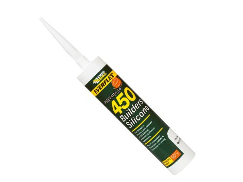 everbuild-450br-builders-silicone-sealant-450-310-ml-brown