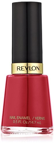 Revlon-Nail-Enamel-Cherries-In-The-Snow-05-Ounce