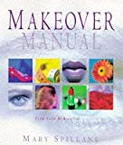 img - for The Makeover Manual book / textbook / text book