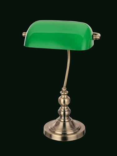 bankers-table-lamp-with-green-glass-shade-antique-brass