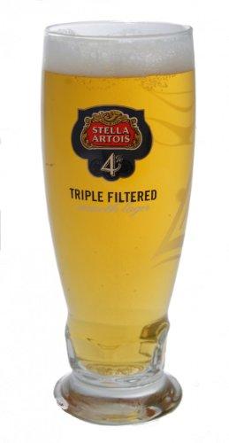 stella-artois-4-bicchieri-da-pinta-ce-568-ml-confezione-da-2