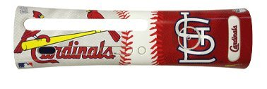 Xbox 360 MLB St. Louis Cardinals Faceplate