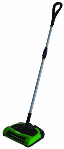 Bissell Commercial BG9100NM Rechargeable Cordless Sweeper (Bissel Big compare prices)