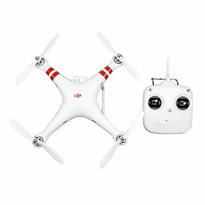 DJI Phantom Aerial UAV Drone Quadcopter for GoPro Parent