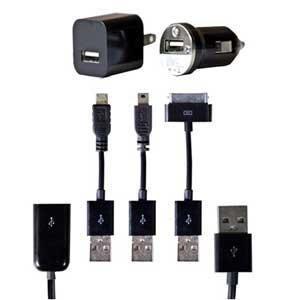I-Tek-CK001-5-in-1-Charging-Kit