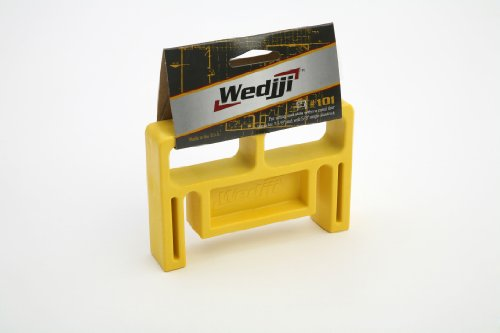 wedjji-steel-frame-alignment-tool-for-3-5-8-stud-with-5-8-single-drywall