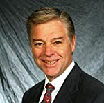 Dennis J. Tonsing