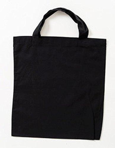 jutebeutel-kurze-henkel-farbe-schwarz