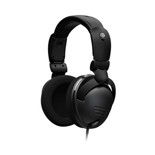 The Alienware Tactx R352P Headset