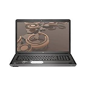 HP Pavilion dv8t Quad Edition series