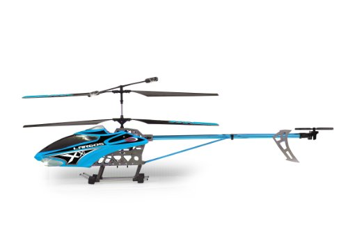 Jamara-038500-Helikopter-Largos-XXL