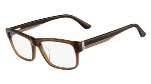 SALVATORE FERRAGAMO Eyeglasses SF2676 210 Crystal