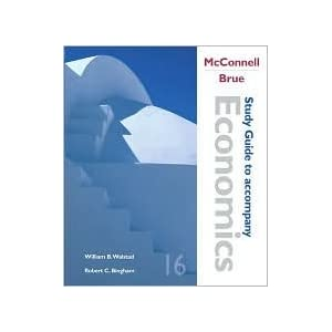 global economics mcconnell brue flynn Available in: paperback mcconnell, brue, and flynn's economics: principles, problems, and policies is the #1 principles of economics.
