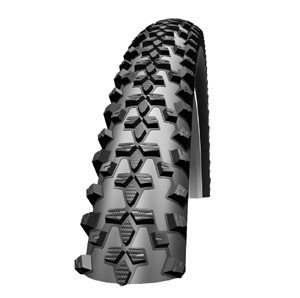 Schwalbe Smart Sam 26x2,1-Faltbar