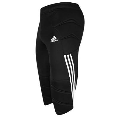 Adidas Mens Tierro 13 Goalie 3/4 Pants