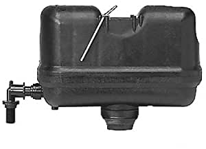 Flushmate M-101526-F31 FM III 503 Pressure Assist