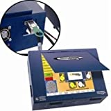 Image MASSter Solo 4 Forensic Hard Drive Aquisition/Duplicator   Expandable 	 Image MASSter Solo 4 Forensic Hard Drive Aquisition/Duplicator   Expandable @ CyberWar: Si Vis Pacem, Para Bellum