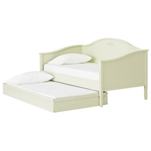 Pottery Barn Kids Madeline Daybed Trundle