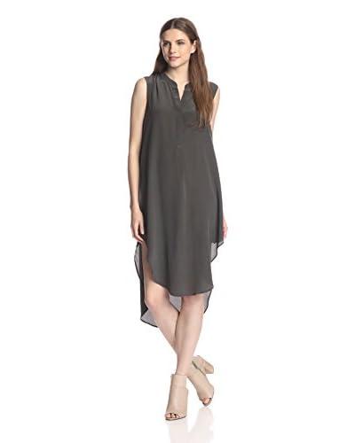 Acrobat Women's High-Low Tank Dress