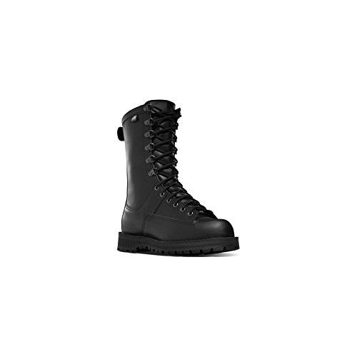 danner-mens-fort-lewis-10-inch-200g-law-enforcement-boot-black-9-d-us